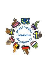 3 logo_comenius